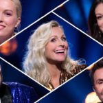 Norway: NRK reveals new Eurovision commentator and its alternative Eurovision 2020 program