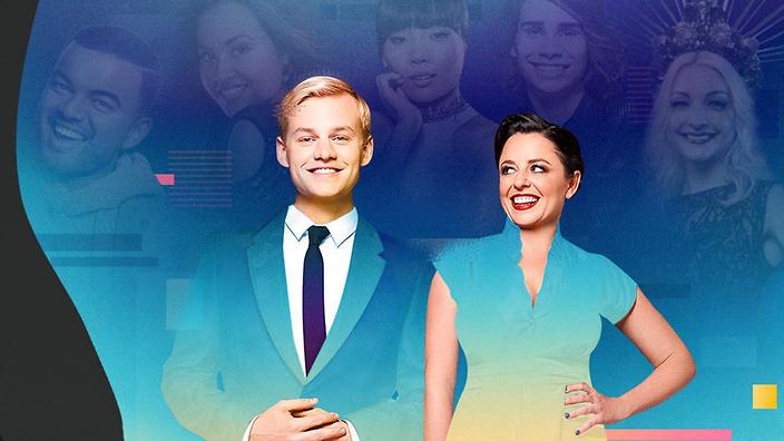 "Australia: SBS to broadcast alternative show ""Eurovision 2020: Big Night In!"""