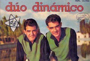 duo-dinamico_bailando-twist_2