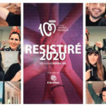 """Spain: Over 30 artists join forces singing """"Resistiré"""" to raise funds for the combat against the Covid-19 pandemic"""