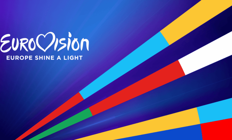"EBU: ""Europe Shine A Light"" to replace Eurovision 2020 grand final show"