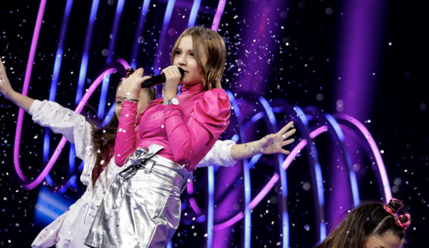 France JESC 2020: France confirms intention to take part in Junior Eurovision 2020