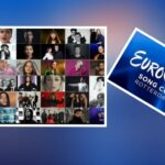 Eurovision 2021: ESC 2020 acts or new selected hopefuls? The map of confirmed countries and artists