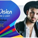 Cyprus: CyBC unveils its alternative Eurovision program for May