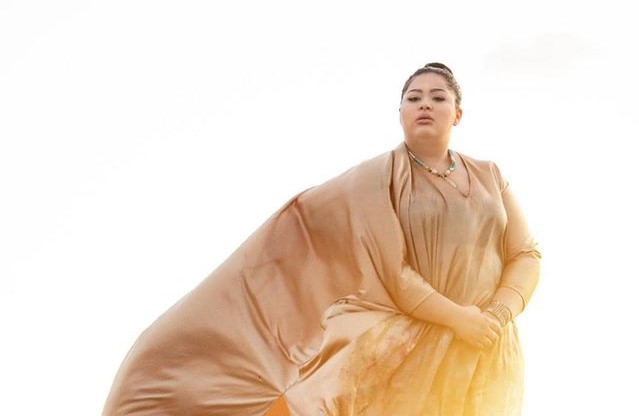 Malta: Destiny Chukunyere to compete in Eurovision 2021!