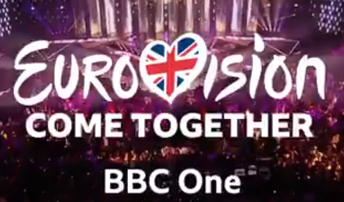Eurovision:Come Together: BBC releases the list of songs for the all time favorite Eurovision entry voting