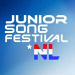 The Netherlands: AVROTROS unveils the Junior Songfestival 2020 acts