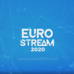 Eurostream 2020: Second Semi final results are in