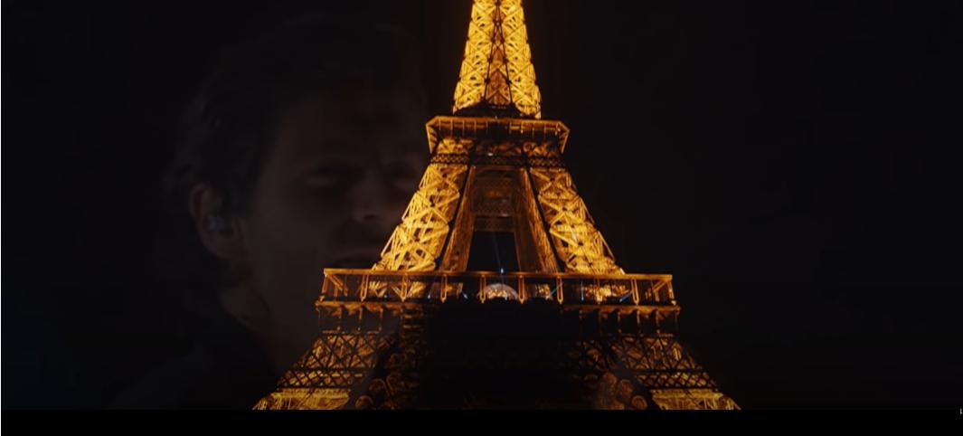 France: France 2 has revealed its alternative Eurovision 2020 program