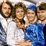 #EurovisionAgain: ABBA win again the voting for the 1974 contest