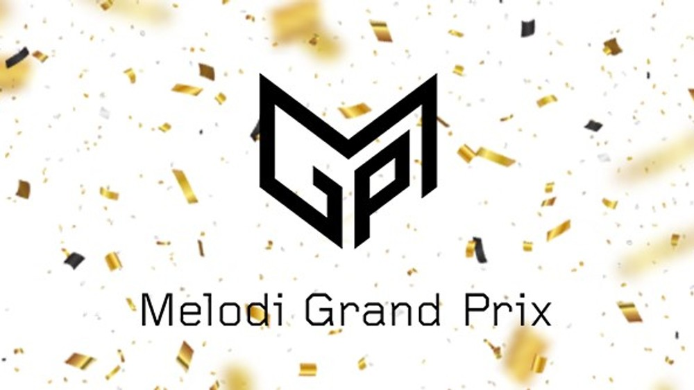 Norway: NRK opens the submission window for Melodi Grand Prix 2021