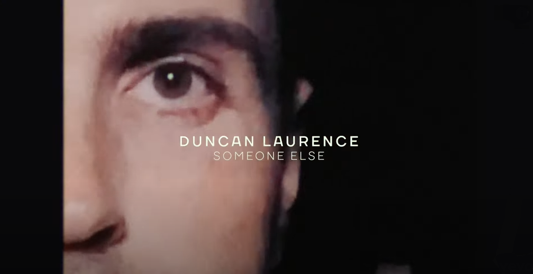 The Netherlands: Listen to Duncan Laurence's new song 'Someone Else'