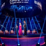 "EBU: Over 70 million people viewed the show ""Eurovision: Europe Shine A Light"""