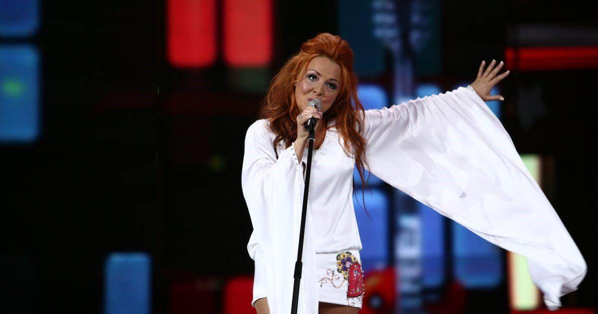 Andorra: Former ESC act Susanne Georgi shows the path for a Eurovision 2021 return