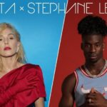 "Cyprus: Tamta teams up with Stephane Legar in her new track ""Yala"""