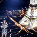 France: France 2 opens submission period for Eurovision 2021
