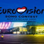 Eurovision 2021: Grand final show confirmed for May 22 at Rotterdam Ahoy