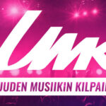 Finland: UMK 2021 submission window to open on September 1