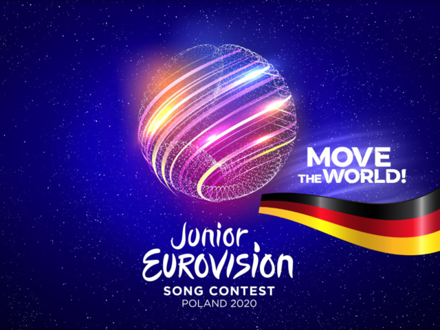 Junior Eurovision 2020: Germany to compete for the first time in this year's contest!