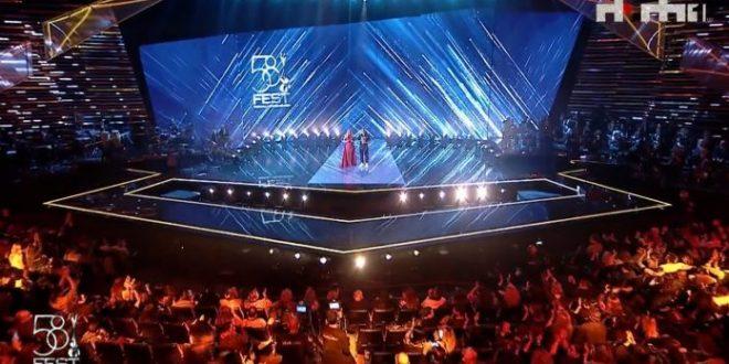 Albania: Festivali i Kenges 59 preparations underway