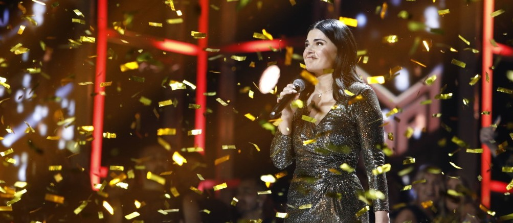 Norway: NRK aims to hold an impressive Melodi Grand Prix in 2021