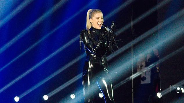 Albania: RTSH confirms participation in Eurovision 2021