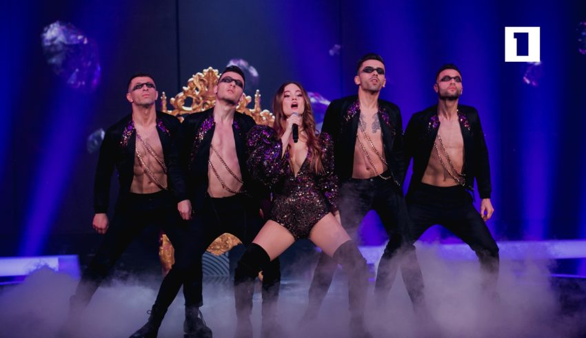 Armenia: APMTV confirms Eurovision 2021 participation
