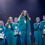 Iceland: RUV confirms participation in Eurovision 2021
