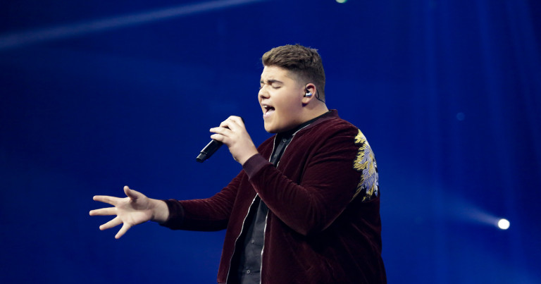 Junior Eurovision 2020: Australia decides to withdraw from this year's contest