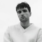The Netherlands: Duncan Laurence releases new single 'Last Night'