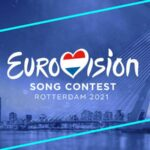 Eurovision 2021: The four possible scenarios according to which the contest will take place in Rotterdam