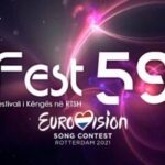 Albania: RTSH opens the submission period for the 59th edition of Festivali i Kenges