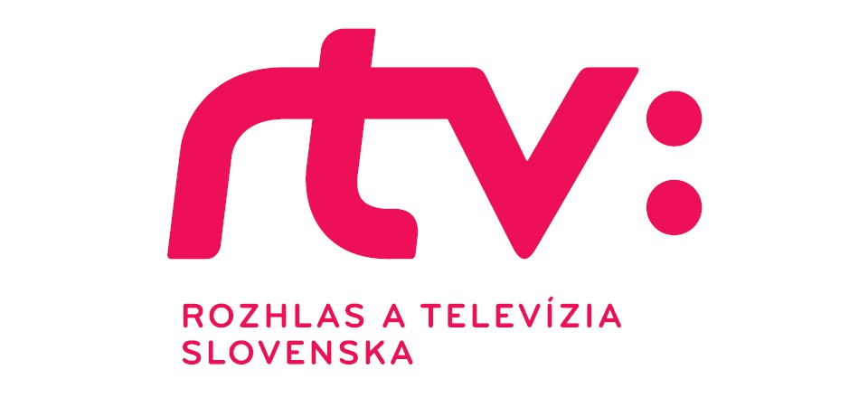 Slovakia: RTVS has no plans to return in Eurovision 2021