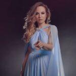 """Serbia: Jelena Tomašević drops her new track """"Diraj mi usne"""""""