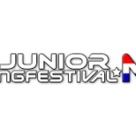 The Netherlands: Junior Songfestival 2020 songs released