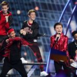 The Netherlands: AVROTROS reveals the Junior Songfestival song titles