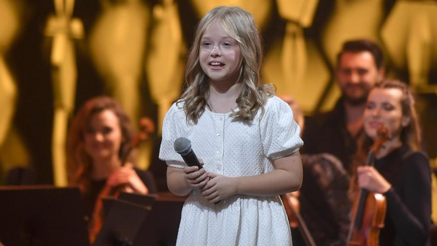 Poland: Alicja Tracz is the third finalist of  Szansa na Sukces-Eurowizja junior 2020