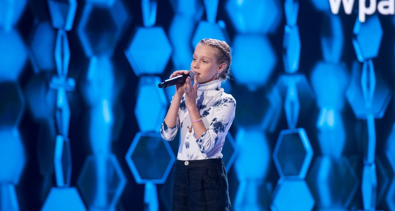 Poland: Lena Marzec the first finalist of 'Szansa na Sukces-Eurowizja junior 2020'