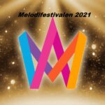 Sweden: SVT reveals the first nine Melodifestivalen 2021 contestants