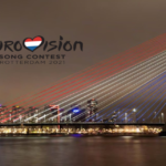 Eurovision 2021: EBU sheds light on the scenarios under study for Eurovision 2021