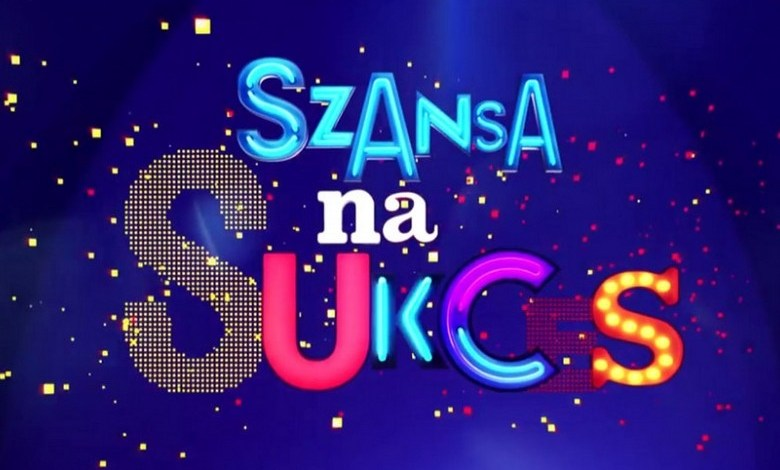 Poland: The rounds and the song themes of  Eurowizja Junior 2020 National selection 'Szansa na Sukces' revealed