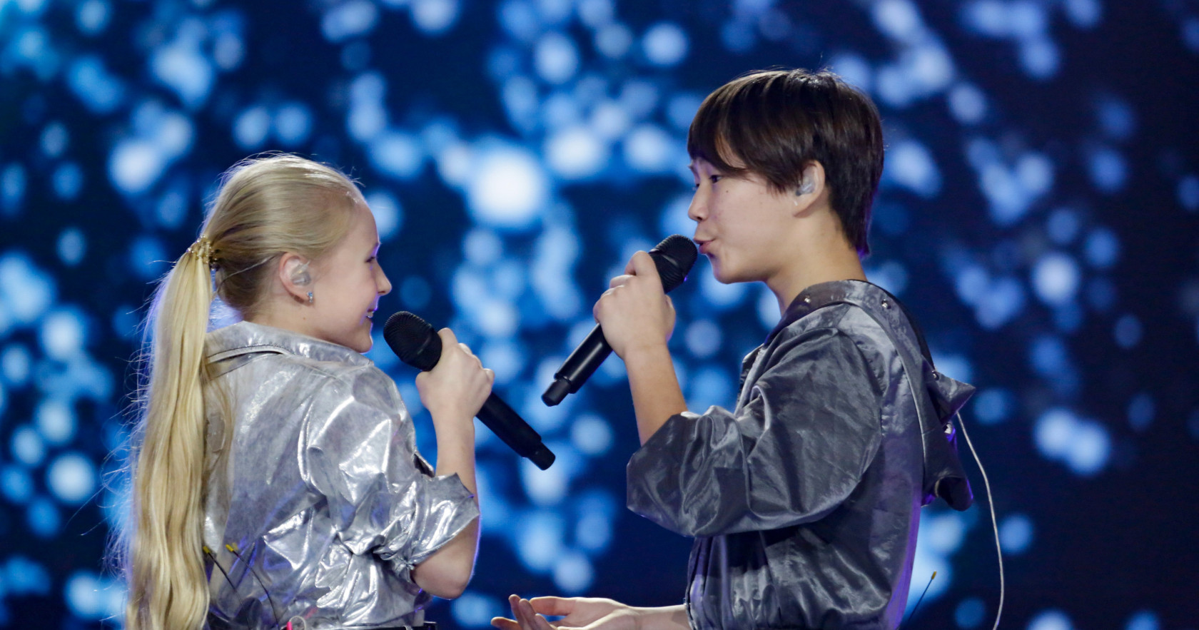 Russia: Here are the Junior Eurovision 2020 national finalists