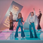 "Russia: Little Big's ESC 2020 entry ""Uno"" tops the list of the most watched videos on the official ESC YouTube channel"