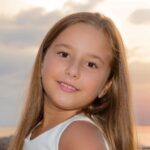 Malta : Chanel Monseigneur selected for Junior Eurovision 2020