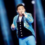 Kazakhstan: Khabar TV reveals the 30 semi finalists of the JESC 2020 national selection