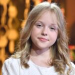 Poland: Alicja Tracz to represent the host country at Junior Eurovision 2020