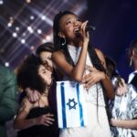 Israel: KAN to select Eden's ESC 2021 entry through a national song selection with 16 songs