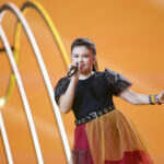 Portugal: RTP confirms Junior Eurovision 2020 participation