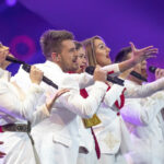 Montenegro: RTCG has no intention of returning in Eurovision 2021