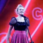 Junior Eurovision 2020: Wales announces withdrawal from this year's edition